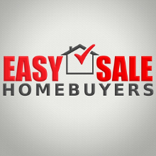 Easy Sale Home Buyers