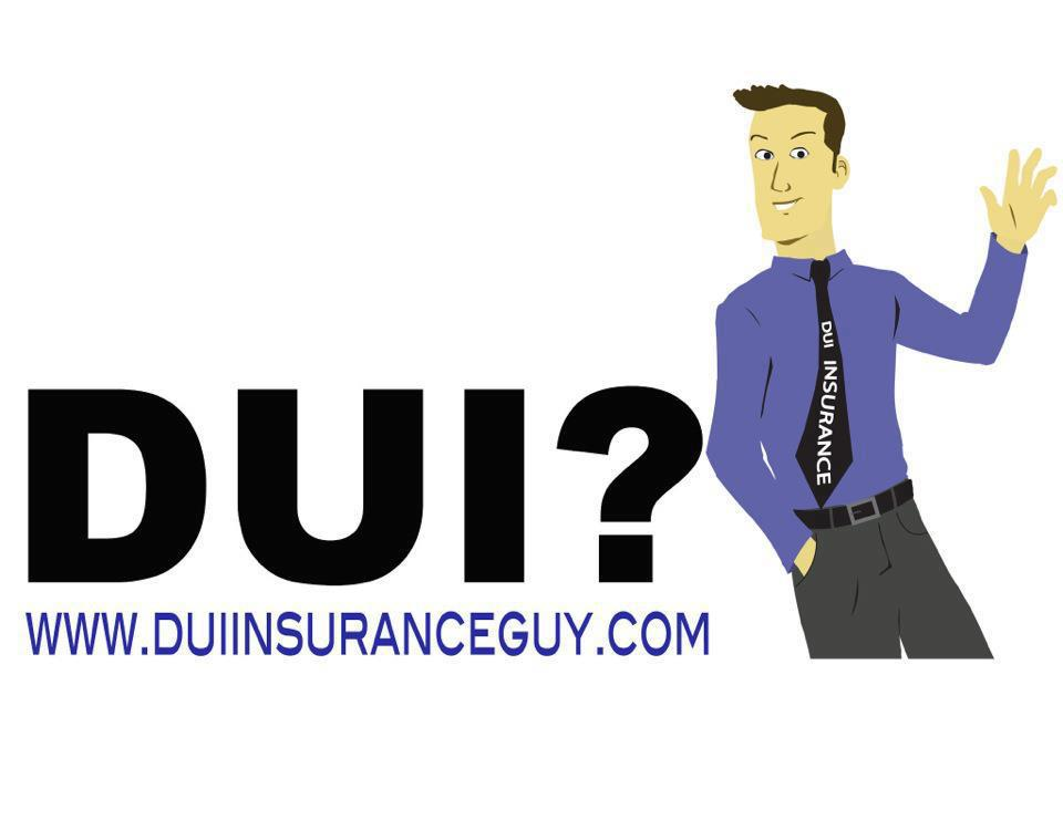 Triple A Insurance Quote Best Nc Dui Dwi Auto Insurance